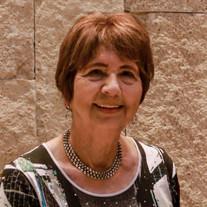 Carol J. Poland