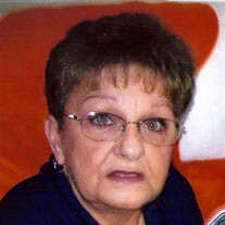 Linda Clem