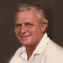 Duane G. Berg