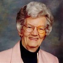 Helen A. (Anderson) MacKeigan