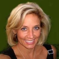Tara M. Rowlands