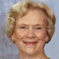 Rethia R. Myers