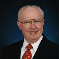 Jerome John Oligschlaeger