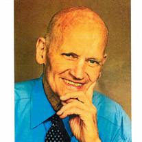 William C. Kelly Sr.