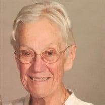Mrs. Joyce Ann Tatta