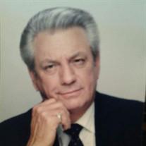 Maurice E. Motley Sr.