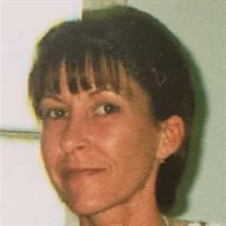 Teresa Sharon Nease