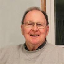 Robert T. Mulvaugh