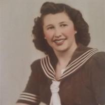 Marjorie A. Sweeney