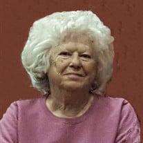 Verla Askelson Bloomquist