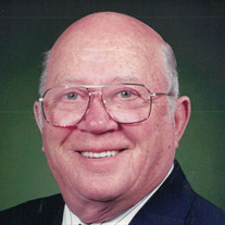 Melvin L. Wood