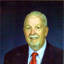 Charles Edward Boswell