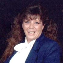 Dora S. Griffee