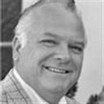 Bill Stenzel