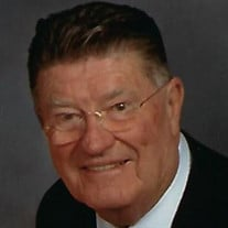 "Dr. John J. ""Jack"" Goodwin, Jr., MD"