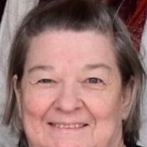 Joyce Carol Kuhlmann