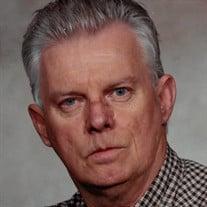 Roger  E. Cox