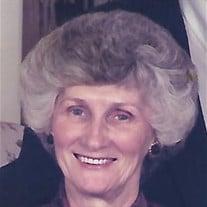 Mrs. Louise Smith Underwood