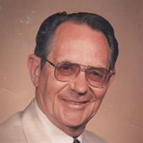Lee R.  Collins