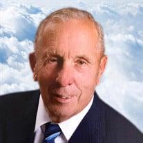Glen E. Searles