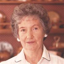 June M. Neill