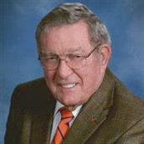 Clyde Ernest Mosteller