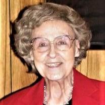 Dorothy Kilcourse Gallahue