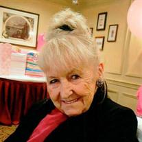 Mrs. Ellen  D. Rosati