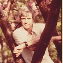 Kenneth C. Gaertner