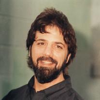Raymond Ross Miano