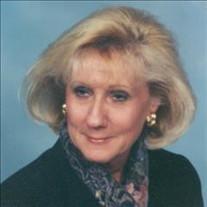 Sandra Kay Snipes