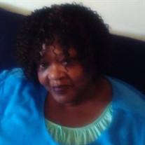 Sis. Linda Mahone
