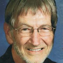 Douglas Fitch