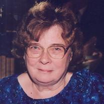 Norma Corrado