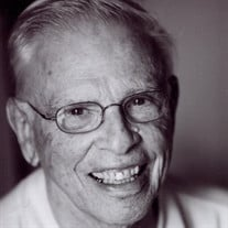 John F.  Donlan Jr.