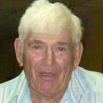 George  Milton Greve Jr.