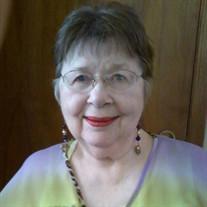 Wanda Schulze