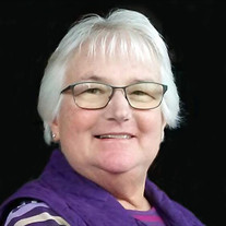 Joan Broek