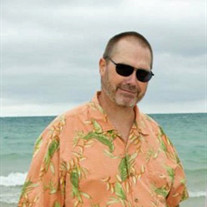 David Gene Stevens