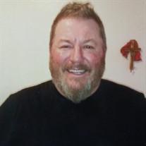 Ronald H. Barlow