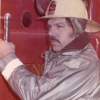 Nolan E. Coey