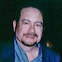 Dr. Michael Rubin