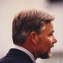 Michael R. Patrick