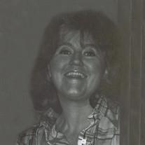 Wanda R. Hawkins