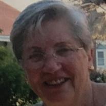 Norma J. Rinear