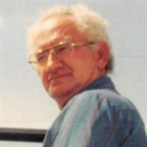 Billy D. Raborn