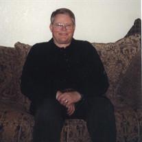 James Edward Goll