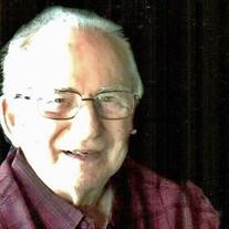 William E Deakin