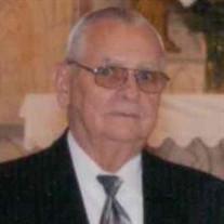 Donald F.  Stutzman