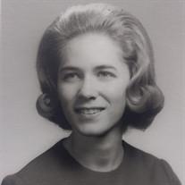 Doris Anita Cunningham